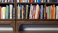 Tuto: construction de bibliothèques autonomes