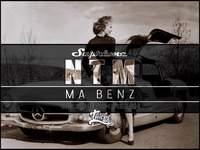 "Suprême NTM : ""Ma Benz"""