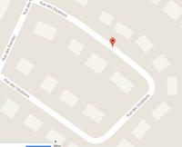 Le siège social de lelombrik sur google map