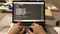 Comment débugger un code en 15 secondes