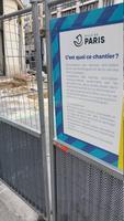 """[l'anti-terro à la parisienne] Ne dites pas """"anti-Daesh"""" mais ..."""
