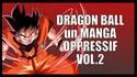 Leave Goku alone !