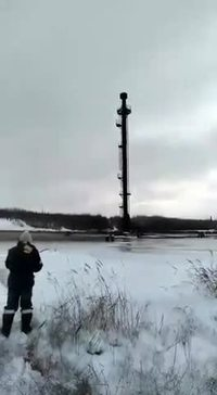 Tchernobyl, c'est du passé