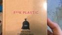 Méthode pour se passer de plastique
