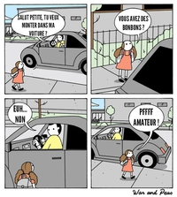 Amateurisme