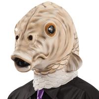 N'oubliez pas de donner vos masques