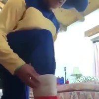 Sonic est rapide
