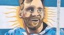 Messi +1 chromosome