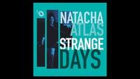 parce qu'on a eu notre compte de musique hebreu : natacha atlas