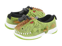 Chaussures Dino