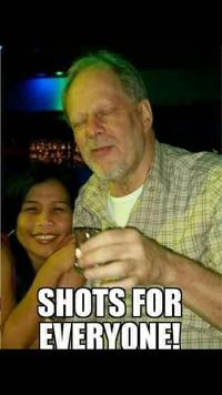 Qui n'a pas eu sa tequila boom-boom ?