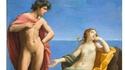 Bacchus et Ariadne