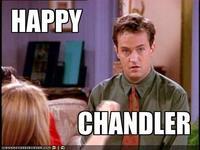 C'était la Chandeleur !