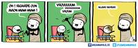Allahvion
