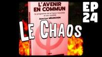 La France en marche EP24 - Perquisition et naufrage (Studio Crapulax)