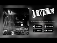 Wax Tailor | I don't know