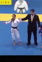 Un peu de jiu-jitsu brésilien