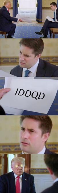 IDKFQ