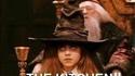 C'est le chapeau qui le dit