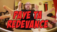 Paye ta redevance