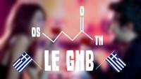 Le GHB
