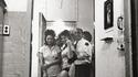 1963 : Prison de la Nouvelle-Orleans (USA)