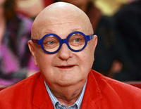 RIP Jean-Pierre Coffe