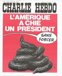 Une vieille couverture de 1976