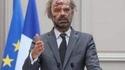 Notre 1er Ministre revient _ un peu _ de Rouen