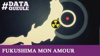"""Fukushima mon amour"""