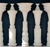 Cinq colonnes