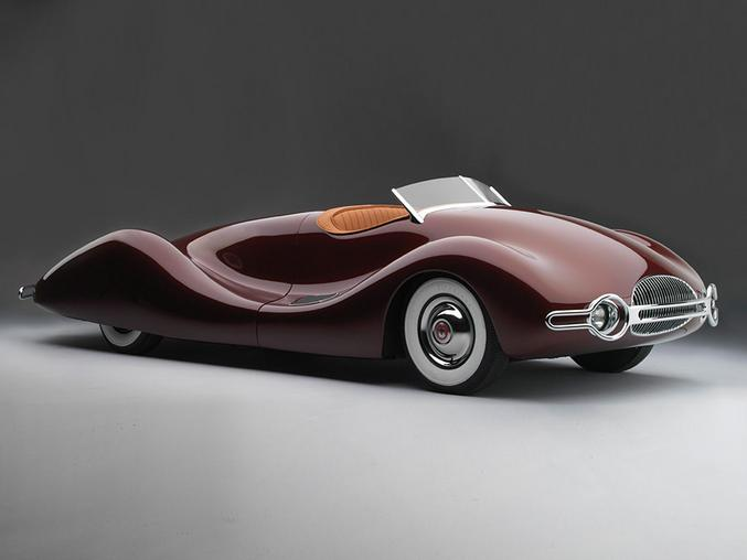 De 1948.