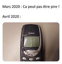2020, année de tous les espoirs