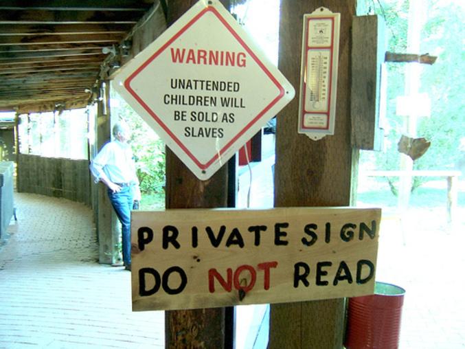 Ne pas lire.