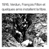 Verdun, 1916...
