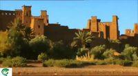 Le Maghreb