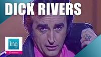 RIP Dick !