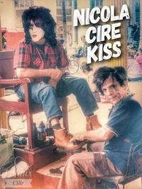 Nicolas cire Kiss