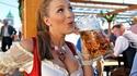 La bière 17