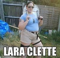 Lara Soft