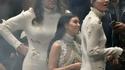 Problème financier pour se vêtir dans la famille Kardashian ?