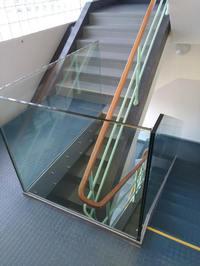 Escalier 2 en 1