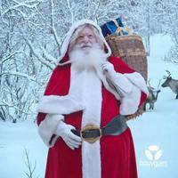 Joyeux Noel, même si...