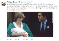 Les vestiges du colonialisme made in Philippe Bernard