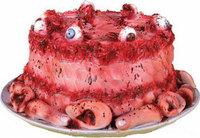 Gâteau gore