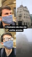 2020, année du brouillard