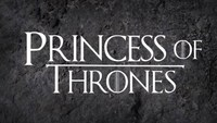 Princess of Thrones