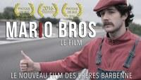 Film naturaliste Français sur un fils d'immigré italien