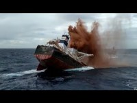 Retrouvez le plaisir du sous-marinier !