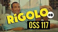 OSS 117 : Comment est votre second degré ?